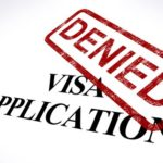The Most Common Reasons That Could Get Your German Student Visa Rejected