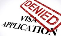6 Top Reasons that Could Get Your German Student Visa Rejected