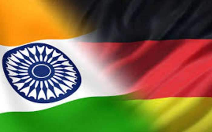 German visa application, requirements for citizens of India. Travel (tourist, business, etc.) visas to Germany from India.