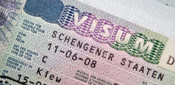 Germany Allows Schengen Visa Holders to Stay & Pursue Gainful Employment Until September 30
