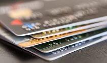 So eröffnen Sie ein Bankkonto in Deutschland