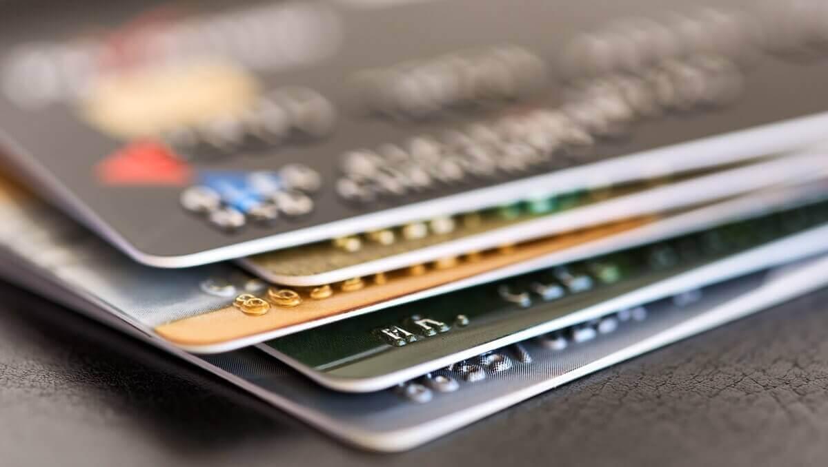 How To Deposit Money In Deutsche Bank Atm Germany