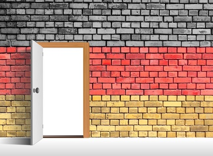 Germany Increases EU Blue Card Minimum Salary Requirements