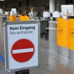 Germany Entry Restrictions in Response to Coronavirus