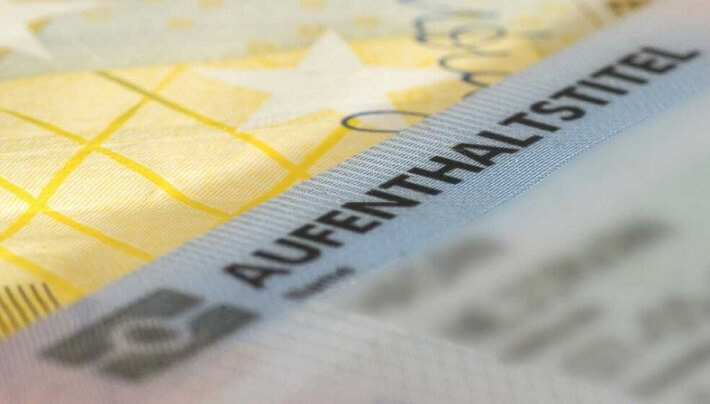 Residence Permit for International Students in Germany